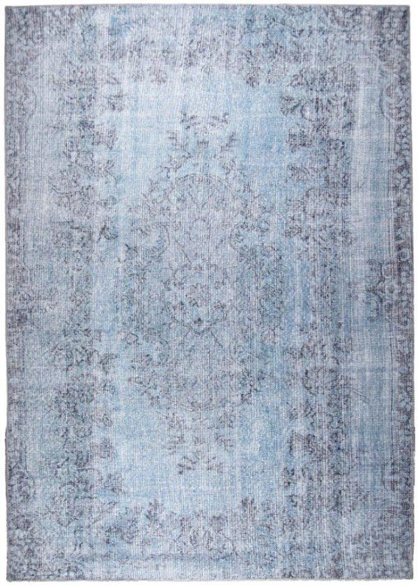 NOVUM-Konya-60-06-ijsblauw-97464