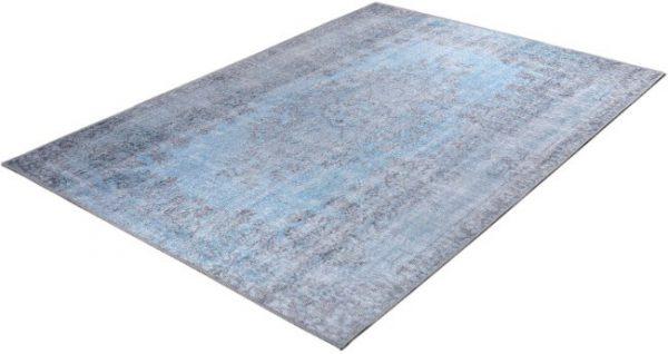 NOVUM-Konya-60-06-ijsblauw-diagonaal-97464