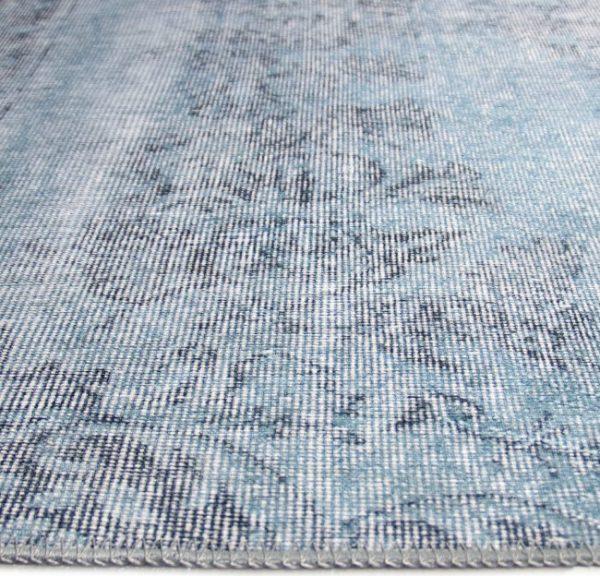 NOVUM-Konya-60-06-ijsblauw-zijkant-97464