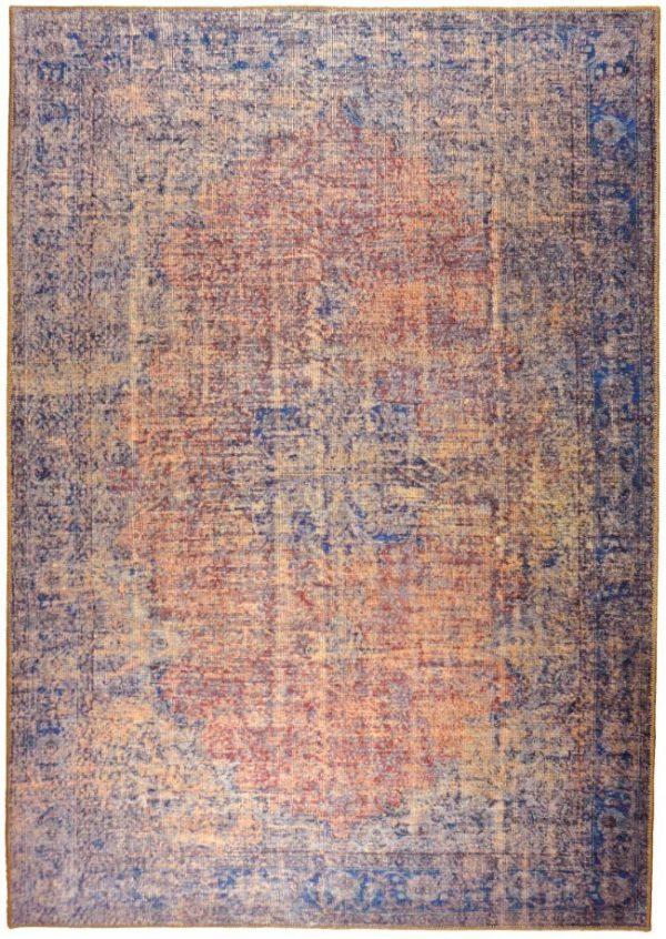 NOVUM-Konya-61-04-rood-blauw-97465