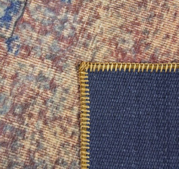 NOVUM-Konya-61-04-rood-blauw-achterkant-97465