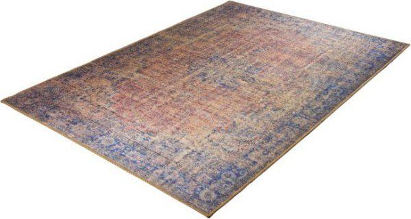 NOVUM-Konya-61-04-rood-blauw-diagonaal-97465