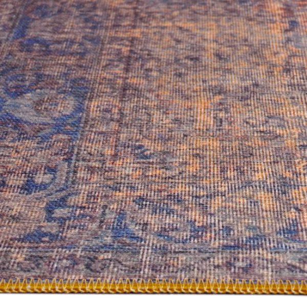 NOVUM-Konya-61-04-rood-blauw-zijkant-97465