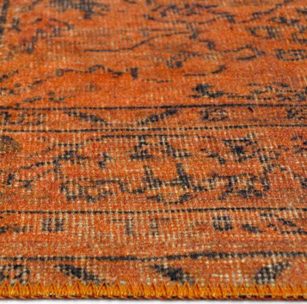 NOVUM-Konya-roest-zijkant-detail-97302