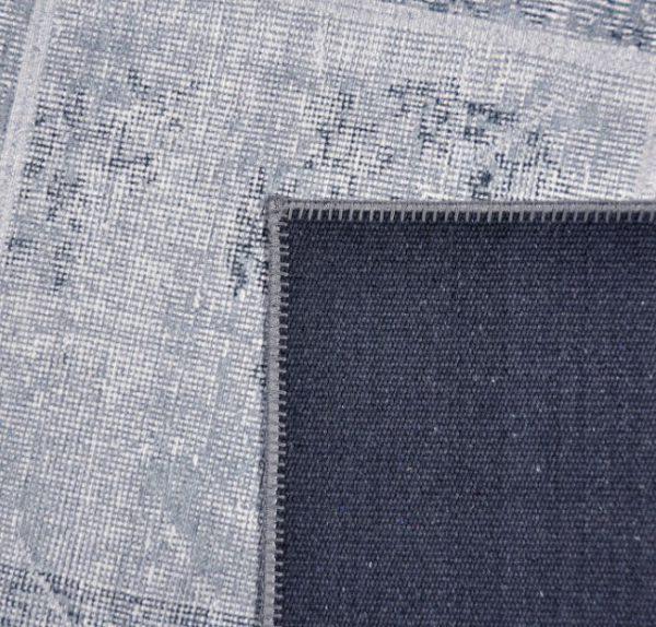 NOVUM-Patch-10-02-grijs-achterkant-97461