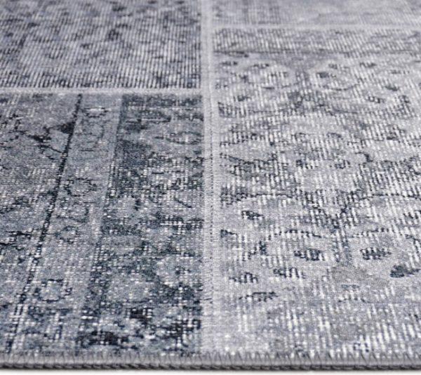 NOVUM-Patch-10-02-grijs-zijkant-97461