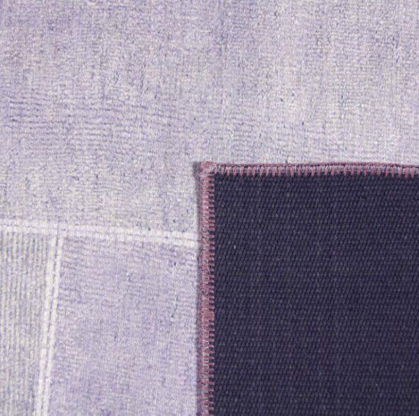 NOVUM-Patch-84-05-paars-achterkant-97467