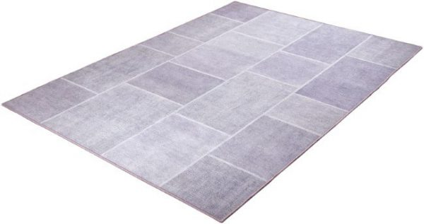 NOVUM-Patch-84-05-paars-diagonaal-97467