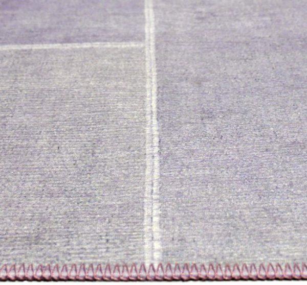 NOVUM-Patch-84-05-paars-zijkant-97467