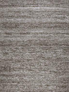 Plat geweven bruin karpet Montana van zuiver scheerwol. Geschikt voor modern of landelijk interieur. In Eindhoven Breda Tilburg