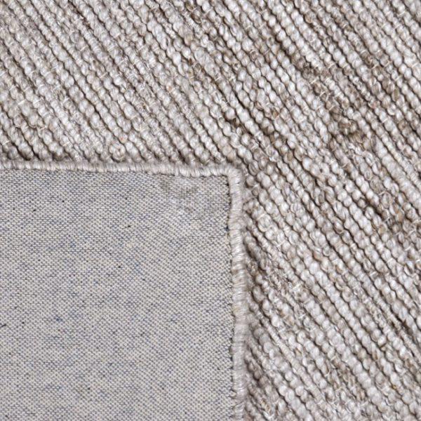 Nr-96829-MONTANA-grijs-achterkant-hoek