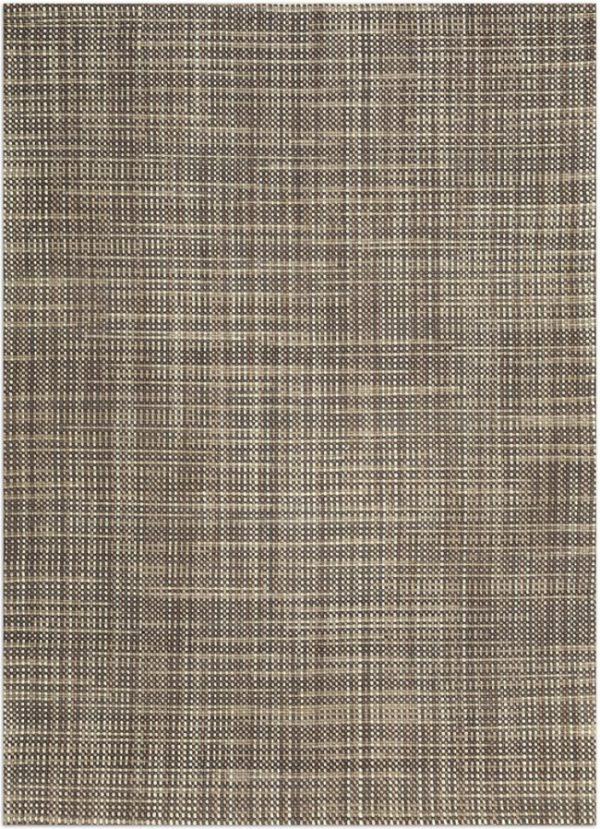 Paris-grijs-beige-geheel-98509