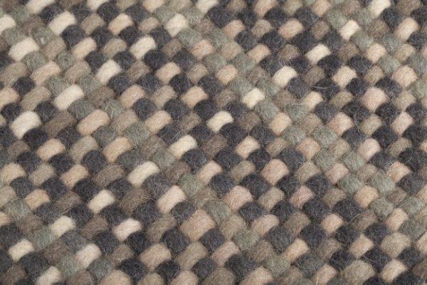 Paris-grijs-bruin-detail2