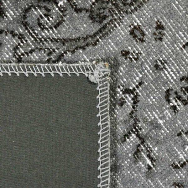 Patch-01-003-40101-achterkant