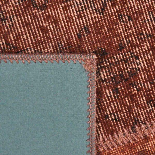 Patch-01-005-40102-achterkant