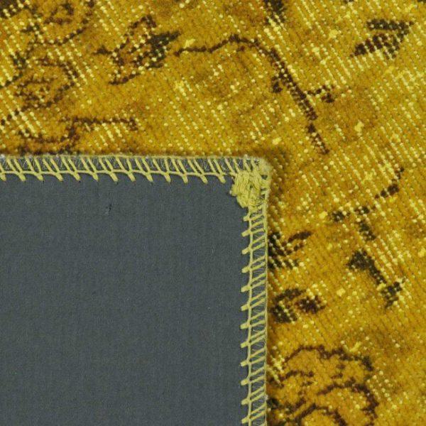 Patch-01-017-40105-achterkant