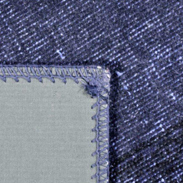 Patch-01-018-40106-achterkant