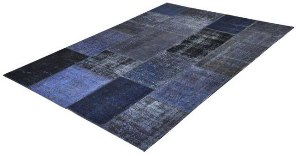 Patch-01-018-40106-diagonaal
