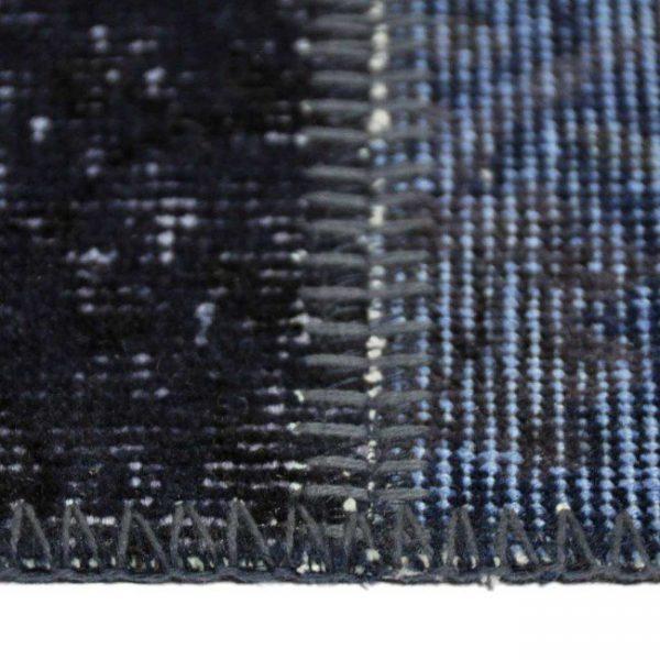 Patch-01-018-40106-zijkant