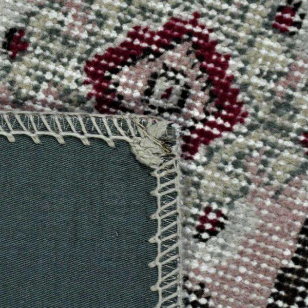 Patch-01-029-40446-achterkant