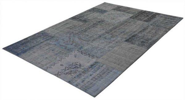 Patch-01-030-40616-diagonaal