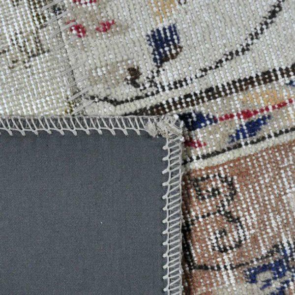 Patch-01-101-kleur-028-achterkant