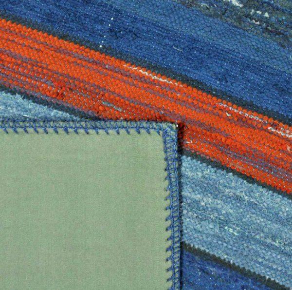 Patch-08-315-40150-achterkant