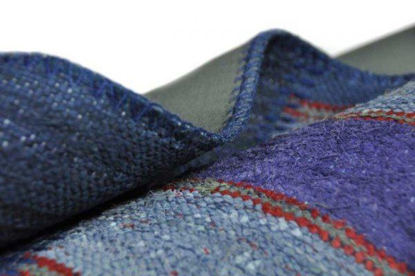 Patch-08-315-40150-detail-zijkant