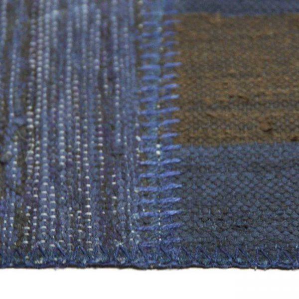 Patch-08-315-40150-zijkant