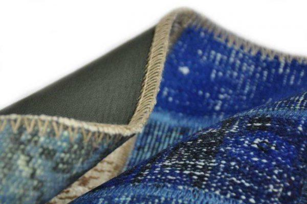 Patch-21-002-40669-detail-zijlkant