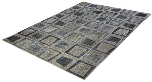Patch-30-beige-grijs-40926-diagonaal