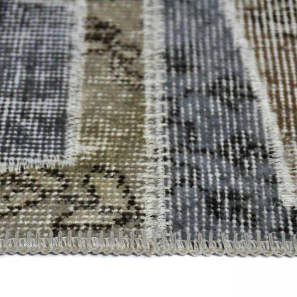 Patch-30-beige-grijs-40926-zijkant