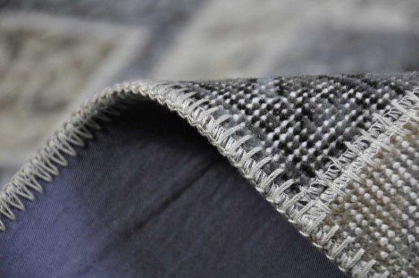 Patch-30-beige-grijs-40926-zijkant-detail