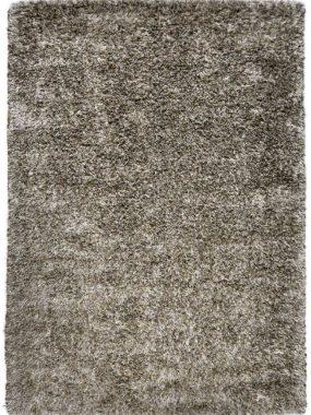 Hoogpolig zacht shaggy vloerkleden in kleuren beige grijs en zwart. Ook in maatwerk verkrijgbaar in Heerenveen Tilburg Arnhem en Den Bosch