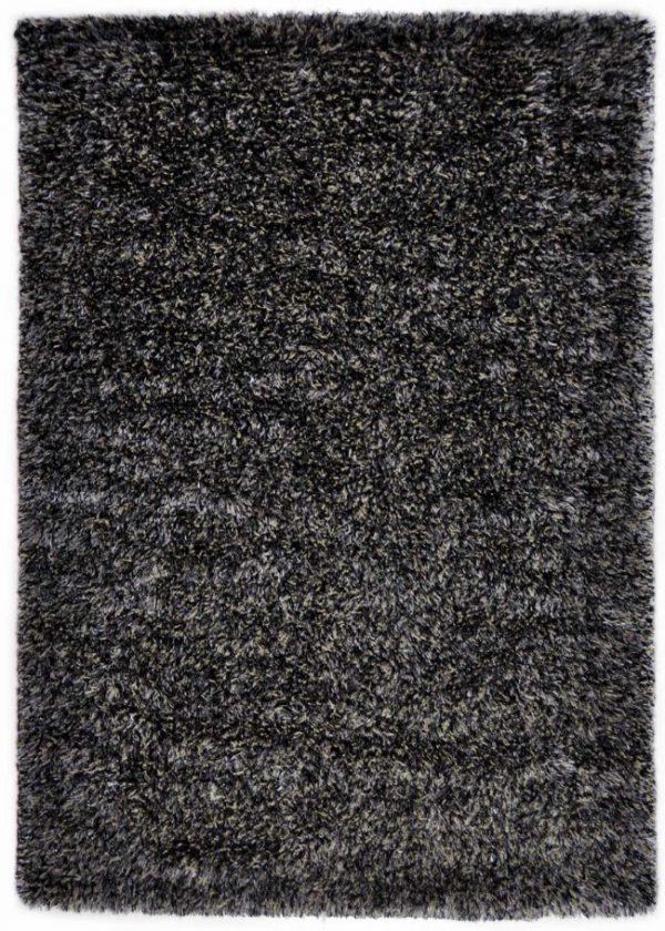 Porto-zwart-grijs-98629-bovenkant
