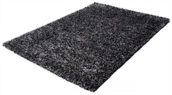 Porto-zwart-grijs-98629-diagonaal