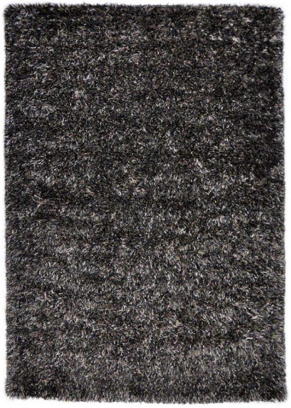 Porto-zwart-mix-98685-bovenkant