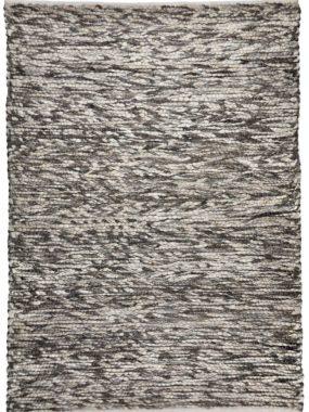 Flatweave tapijt Samos in de kleur bruin / grijs en is verkrijgbaar in: Leiden Enschede Wolvega Tilburg en Didam. Mooi in moderne kamer