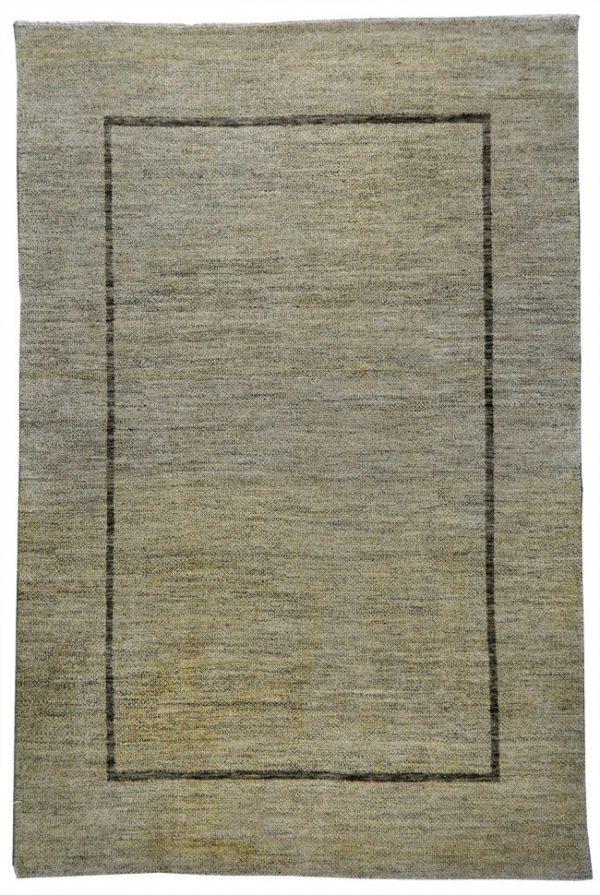Shalimar-Bambo-49474-bovenkant