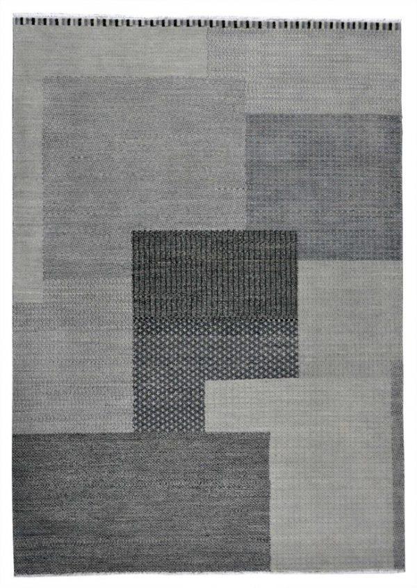 Shalimar-Bretti-grijs-47217-bovenkant