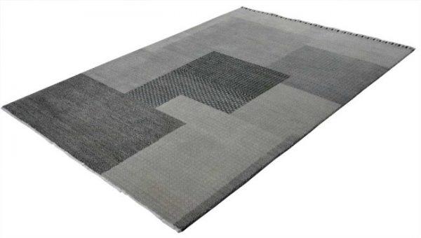 Shalimar-Bretti-grijs-47217-diagonaal