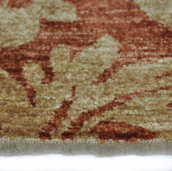 Shalimar-Callco-Terracotta-49557-zijkant
