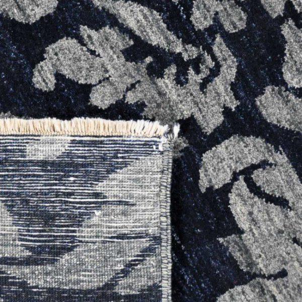 Shalimar-Callco-zwart-beige-49644-achterkant