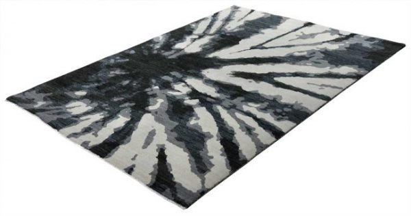 Shalimar-Flower-zwart-48695-diagonaal