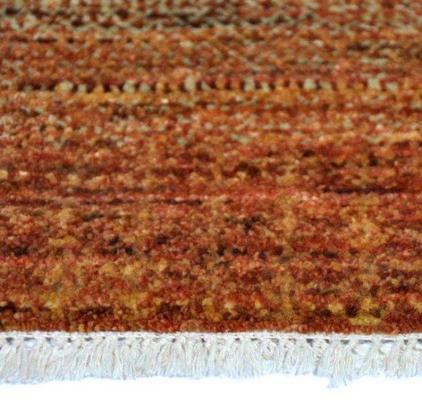 Shalimar-Pampus-rood-49539-zijkant