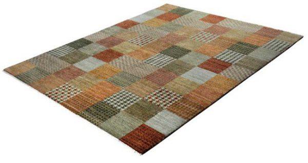 Shalimar-Patch-49364-diagonaal