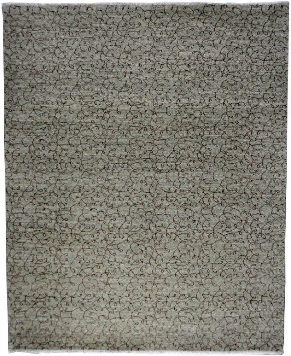 Shalimar-Twirls-heel-49652