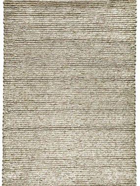 Grijs beige hoogpolig wollen tapijt Sonora. Te koop in: Breda Arnhem Wolvega Enschede en Leiden. Geschikt voor ieder interieur.