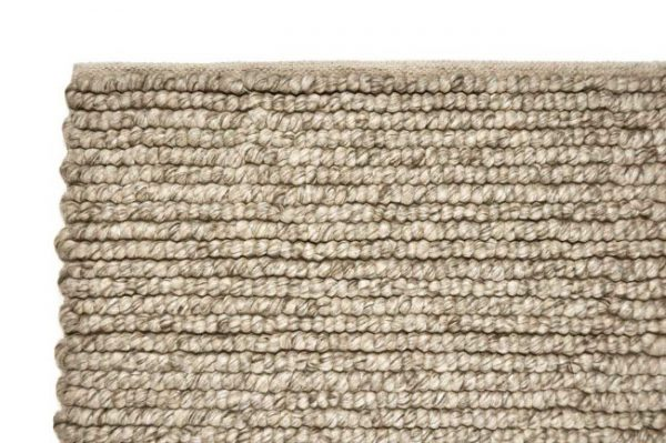 Sonora-NT-grijs-96784-detail-bovenkant
