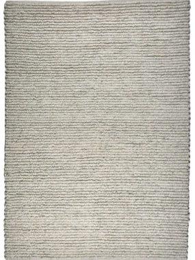 Modern hoogpolig wollen wit tapijt Sonora. Mooi in elk interieur. Verkrijgbaar in: Arnhem Tilburg Hoogeveen Oldenzaal en Den Haag